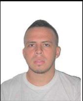 Extraditado por Chile para que responda por presunta participación en un homicidio enviado a la cárcel.