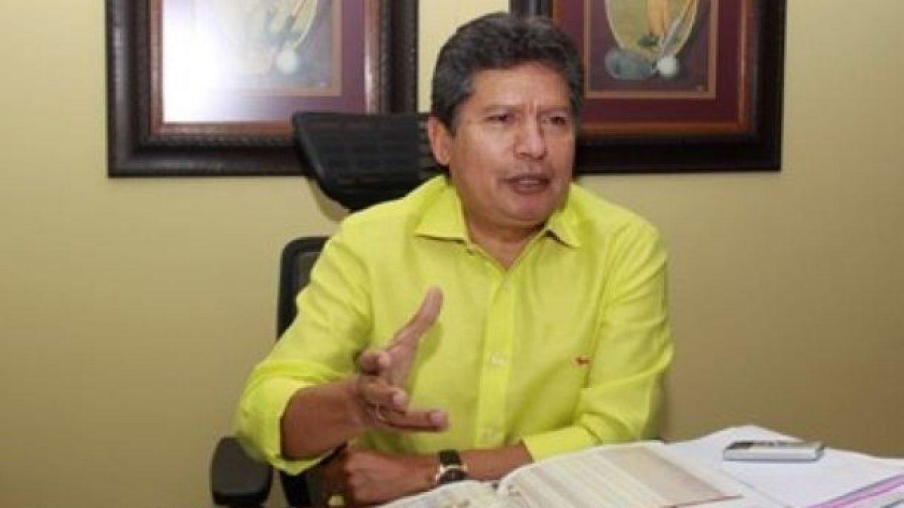 Procuraduría General de la Nación sancionado con destitución e inhabilidad de doce años ex presidente del Concejo de Toro
