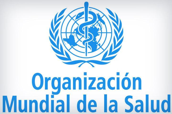 La OMS, junto con sus asociados, pide que la gente de mar y el aviador sean considerados «trabajadores esenciales» y que se prioricen la vacunación junto con otros miembros de ese grupo.