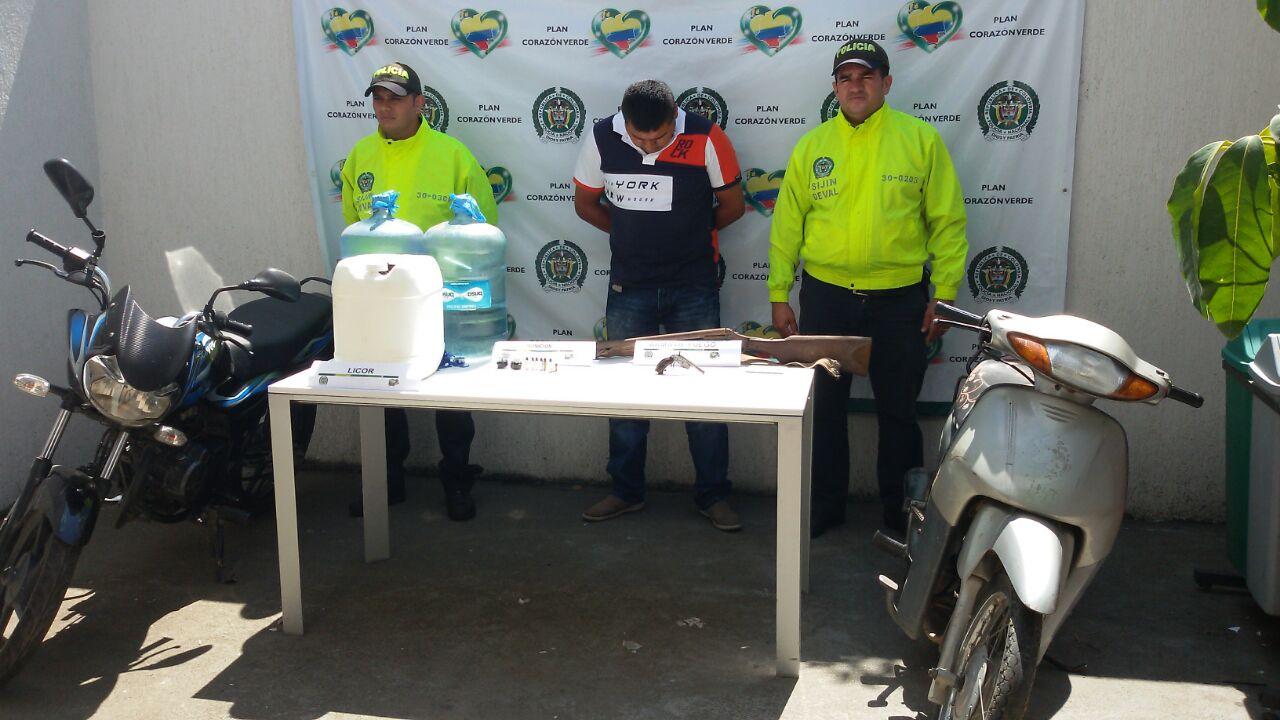 Procuraduría sancionó con suspensión de seis meses a expresidente del Concejo Municipal de Alcalá, Valle del Cauca